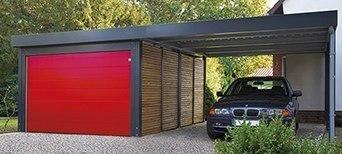 https://www.holzland-vogt.de/fileadmin/user_upload/Partner_Vogt/02_Produkte/021_Haus_Garten/0214_Garten/Carports_Metall/Fliesstext/carport-metall-holz-lf.jpg