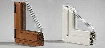 Dachfenster querschnitt  Fenster rund ums Haus ▻ Fachhändler-Qualität & Beratung